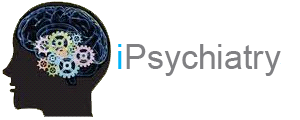 clinical psychiatrist